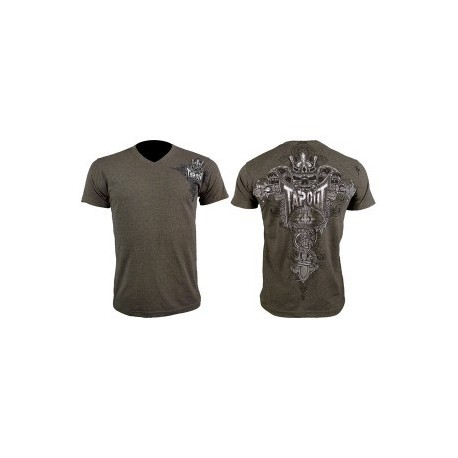 T shirt Tapout Kingsword