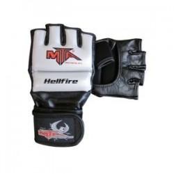 Gants MMA Hellfire de Montana