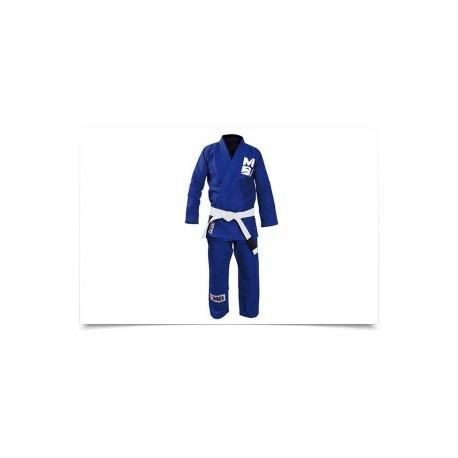 Kimono Jiu Jitsu de Dojo Master