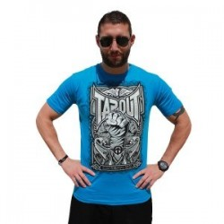 Tshirt Tapout Fighter