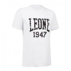 tee shirt leone 1947
