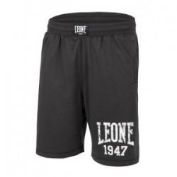 short boxe leone