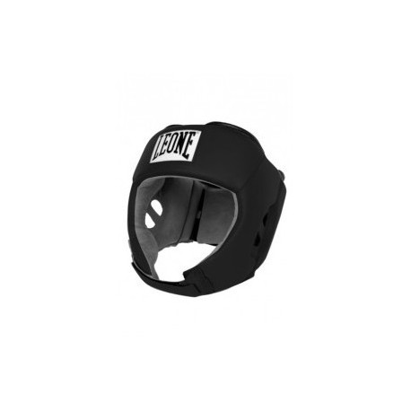 casque leone competition CS 402
