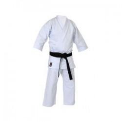 kimono karate Shureido tournament TK10