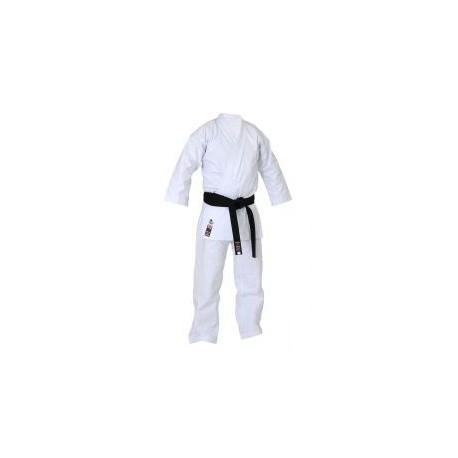 kimono karate Shureido New Wave 3