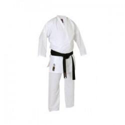 Kimono Karate Shureido WAZA