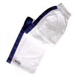 Pantalon Yoseikan Budo