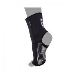 Foot Grips Venum KONTACT EVO
