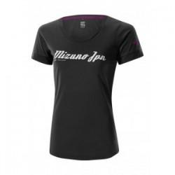 T Shirt Mizuno JPN