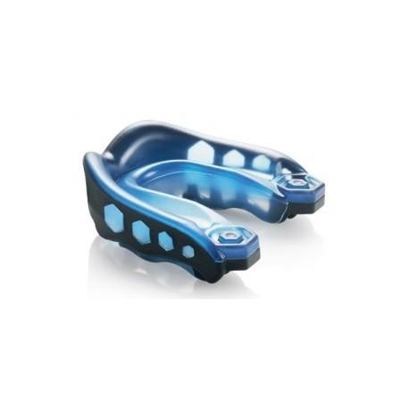 Protège-dents Shock Doctor GEL MAX
