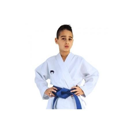 kimono venum contender