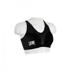 Brassiere de Protection Leone