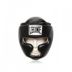Casque Pomette Menton junior Leone