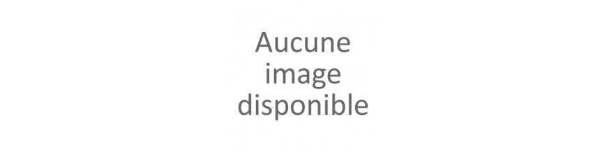 Boxe française / Savate