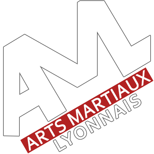Arts Martiaux Lyonnais et Sports de Combat