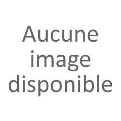 Pattes d'ours ELION 43002